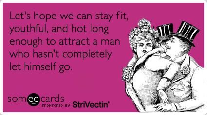 men-strivectin-ecards-someecards1