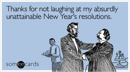 thanks-not-laughing-absurdly-new-years-ecard-someecards