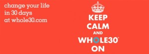keep-calm-fb-cover-660x244